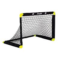 Franklin Sports MLS Insta-Set Soccer Goal Set