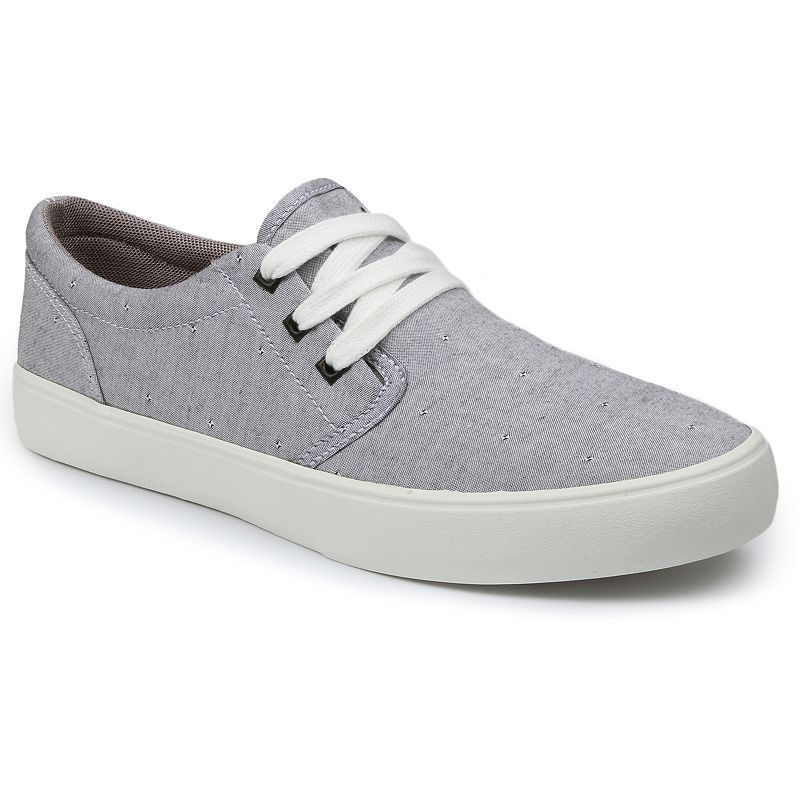 Mens Croc Shoes At Kohl