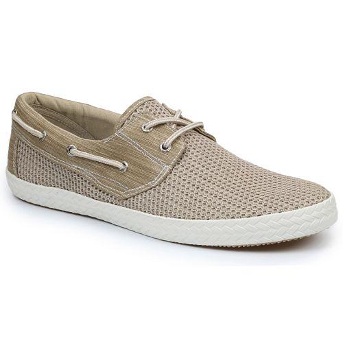 8b166d77de GBX Doowit Men s Casual Oxford Shoes