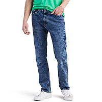Men's Levi's® 513™ Slim Straight Stretch Jeans