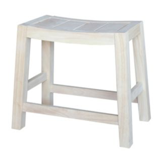 Ranch Counter Stool