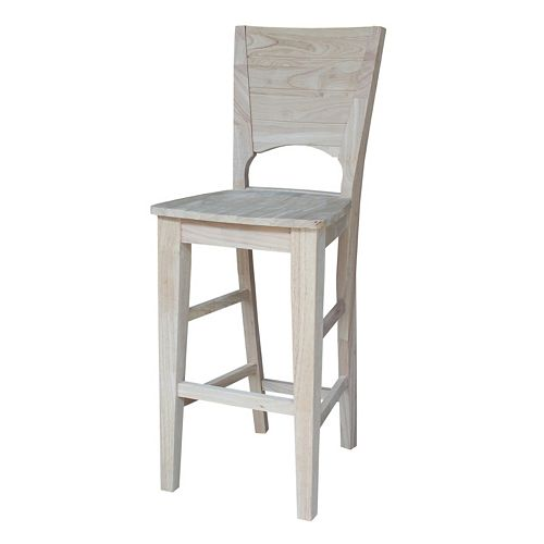 Canyon Bar Stool