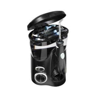 Waterpik Ultra Waterflosser