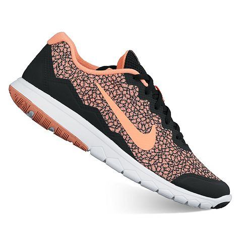 1ec32a80275 Nike Flex Experience Run 4 Premium Women s Running Shoes