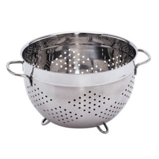 BergHOFF Stainless Steel 10-in. Colander