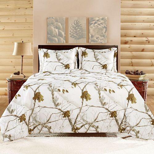 Camo Comforter Set : camouflage quilts for sale - Adamdwight.com