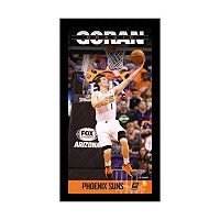 Steiner Sports Phoenix Suns Goran Dragic 10
