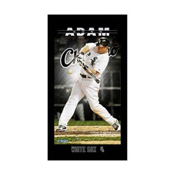 Steiner Sports Chicago White Sox Adam Dunn 10