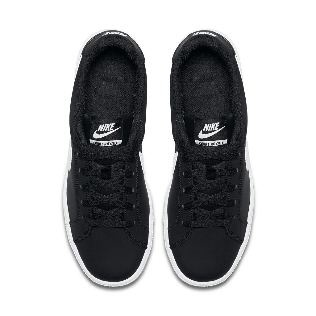 Nike Court Royale Women's Sneakers