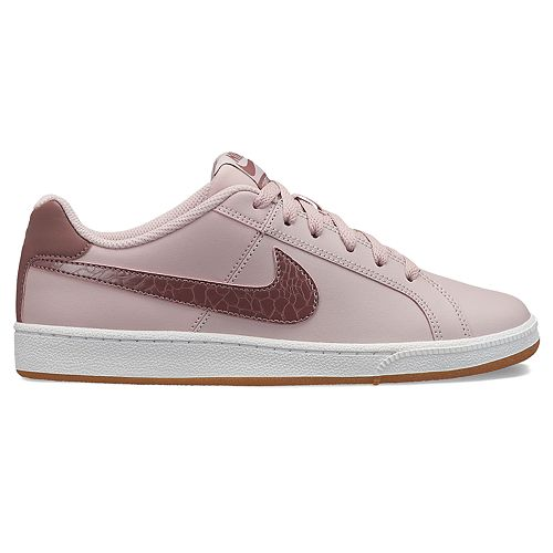 140d95785 Nike Court Royale Women s Sneakers