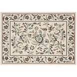 Safavieh Veranda Meadow Indoor Outdoor Rug