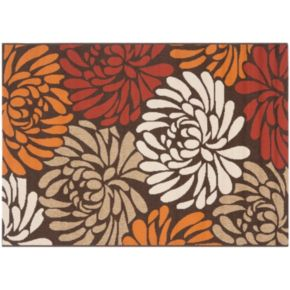Safavieh Veranda Pianese Indoor Outdoor Rug