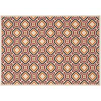 Safavieh Veranda Symmetry Indoor Outdoor Rug