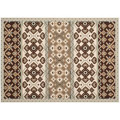 Safavieh Veranda Spade Indoor Outdoor Rug