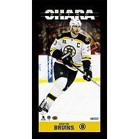 Steiner Sports Boston Bruins Zdeno Chara 10