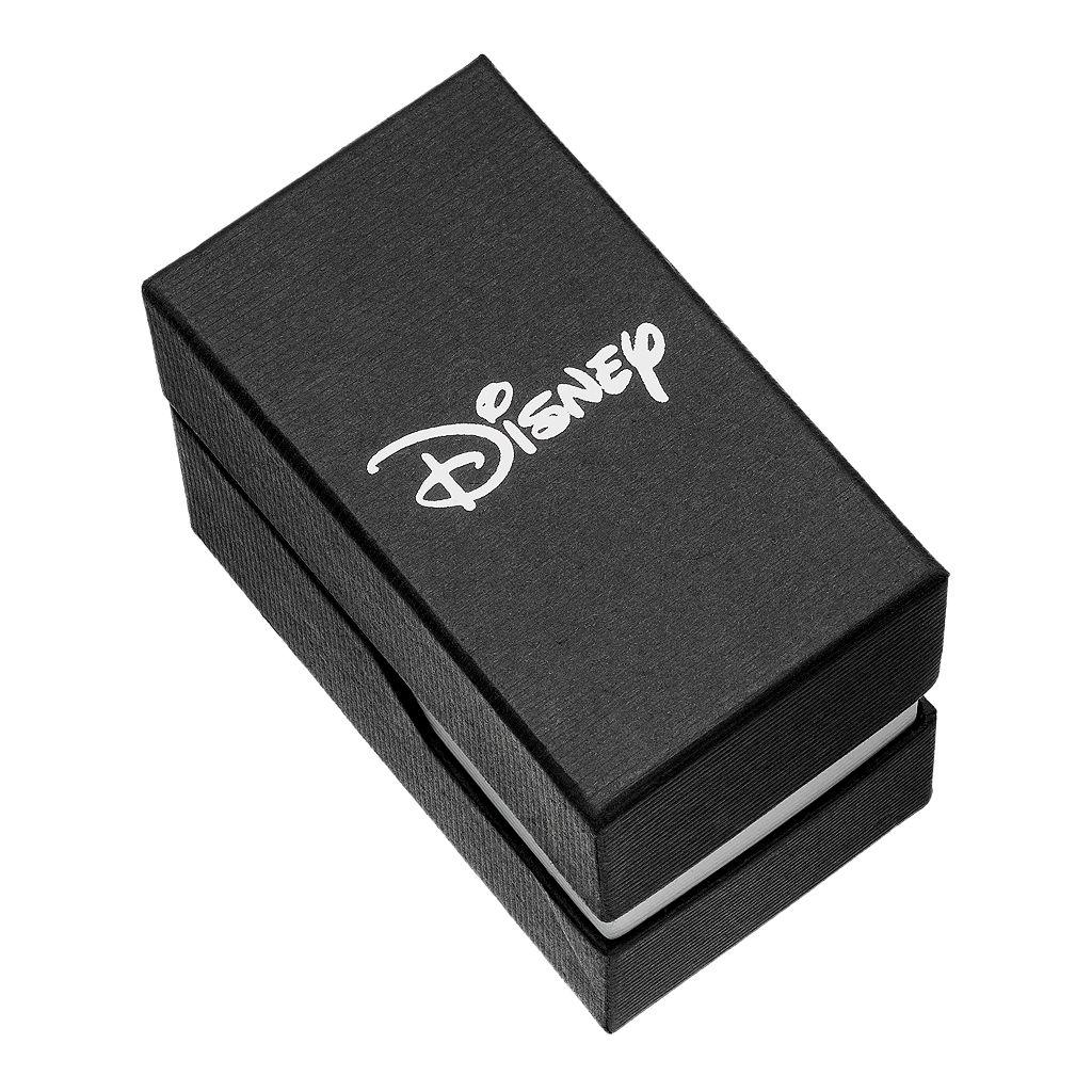 Disney's Mickey Mouse Pop Art Men's Watch