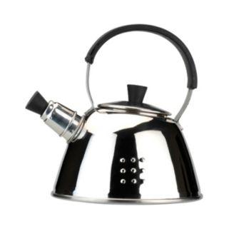 BergHOFF Orion 1-qt. Whistling Tea Kettle