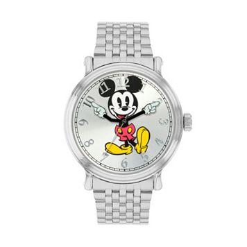 Disney's Mickey Mouse Men's Watch