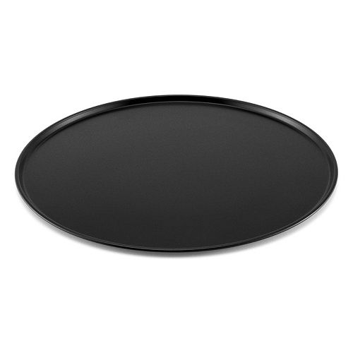 Breville 13-in. Nonstick Pizza Pan
