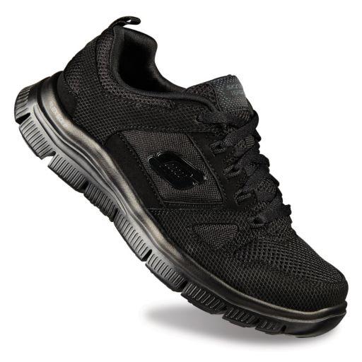Skechers Flex Advantage Boys' Running Shoes