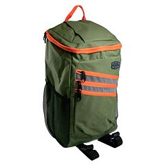 Dickies 17-inch Laptop Trooper Backpack
