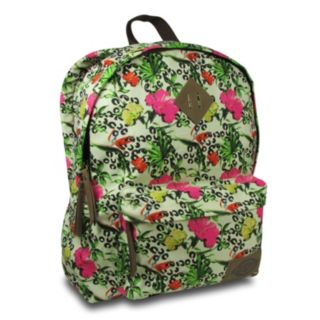 Dickies Classic Canvas Backpack