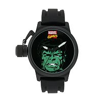 The Incredible Hulk Lefty Watch