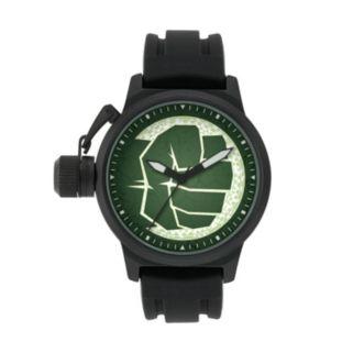 The Incredible Hulk Lefty Watch