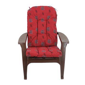 South Carolina Gamecocks Adirondack Chair Cushion