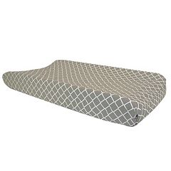 Trend Lab Cotton Changing Pad Cover