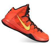 72bda3e1812b Nike Zoom Without A Doubt Men s Basketball Shoes · View Larger