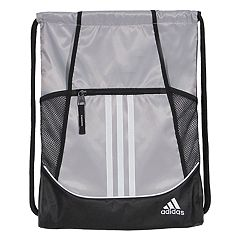adidas Alliance Drawstring Backpack