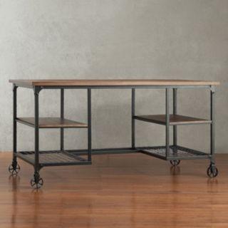 HomeVance Comerford Desk