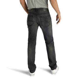 Men's Lee Modern Series Slim Tapered Jeans
