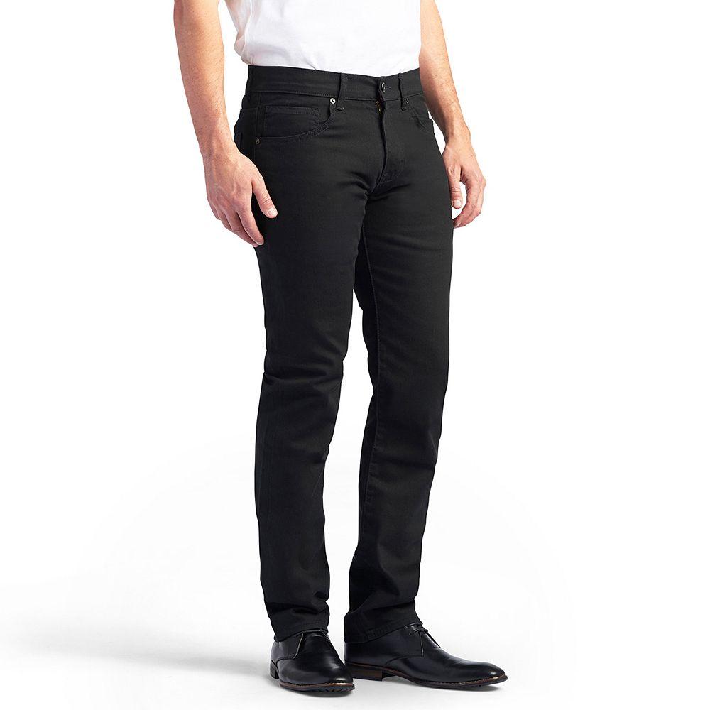 Men's Lee® Modern Series Slim Tapered Jeans