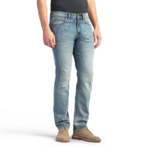 Men's Lee Modern Series Slim Tapered Jeans