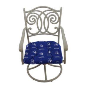 Duke Blue Devils D Chair Cushion