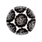 French Bull for Kohl's 9-in. Salad Plate