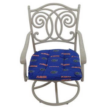 Florida Gators D Chair Cushion