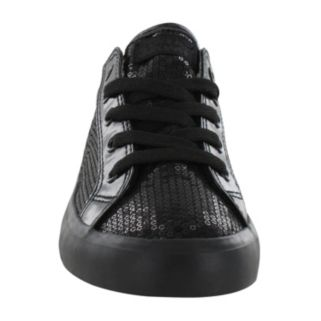 Gotta Flurt Disco II Women's Dance Shoes