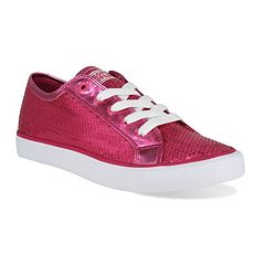 Gotta Flurt Disco II Women's Dance Shoes