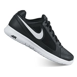 buy online 471a2 430a1 Nike Air Vapor Ace Women s Tennis Shoes