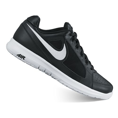 1c8b441d20 Nike Air Vapor Ace Men s Tennis Shoes