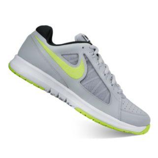 Nike Air Vapor Ace Men's Tennis Shoes
