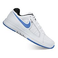 Nike Air Vapor Ace Men's Tennis Shoes