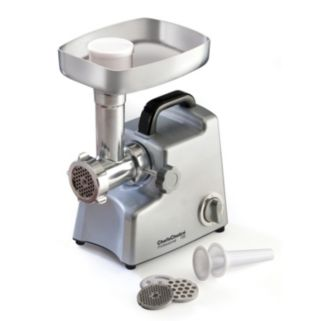 Chef'sChoice International Professional Food Grinder