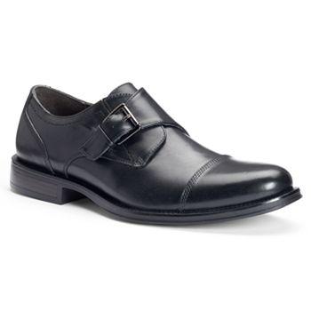 Chaps Trento Mens Shoes