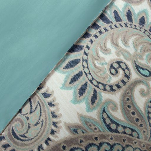 INK+IVY Mira 3-piece Duvet Cover Set