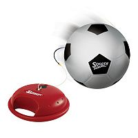 Mookie All Surface Reflex Soccer Swingball