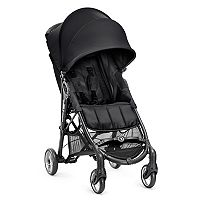 Baby Jogger City Mini ZIP Single Stroller